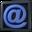 E mail icone 6791 32